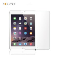 Forever Tempered Glass Extreeme Shock Screen Protector Glass Apple iPad Mini 2 / 3 / 4