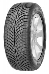 Goodyear Vector 4 Seasons SUV Gen-2 255/55R18 109 V XL FP