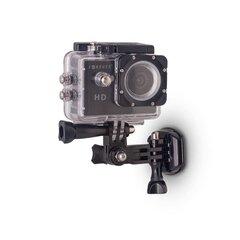 Forever Strong Adhesive Holder GoPro ir kitoms veiksmo kameroms
