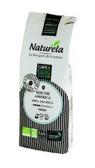 "Ekologiška malta kava ""Naturela Mexique"", 250 g"