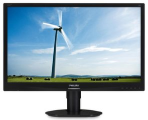 Monitorius Philips 220S4LYCB/00