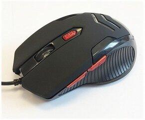 Super Power Mouse 16 žaidimų pelė