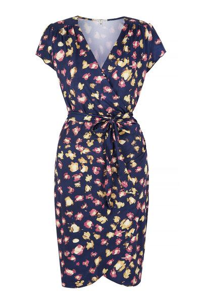 Suknelė moterims Uttam Boutique UBSD50