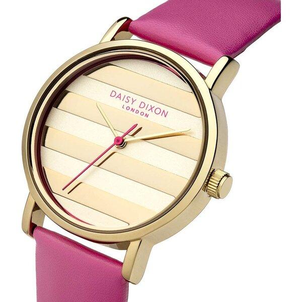 Laikrodis moterims Daisy Dixon