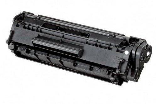 Toneris INKSPOT skirtas lazeriniams spausdintuvams (KYOCERA) (juoda) KYOCERA FS 720, KYOCERA FS 820, KYOCERA FS 920, KYOCERA FS 1016MFP, KYOCERA FS 1116MFP