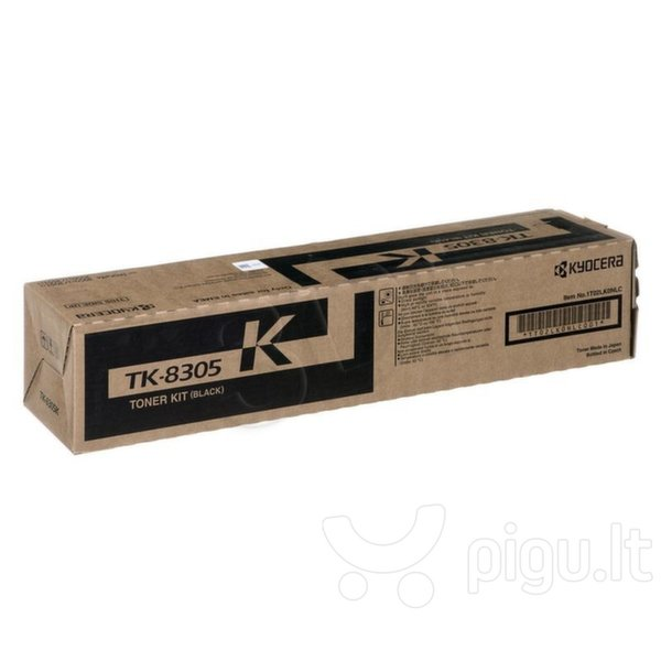 Kyocera 1T02LK0NLC