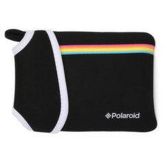 Polaroid Etui Neoprene do Polaroid SNAP / Polaroid ZIP PRINTER