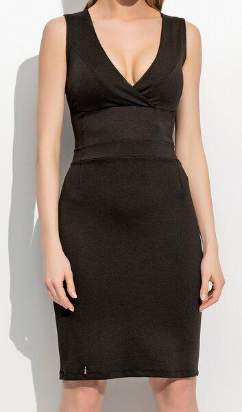 Suknelė moterims Makadamia M308