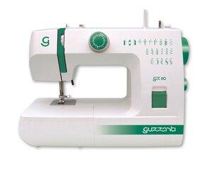 Guzzanti GZ-110 Siuvimo mašina