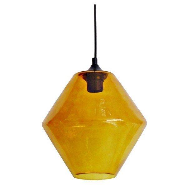Candellux šviestuvas Bremen