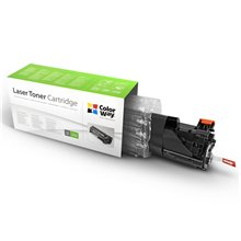 ColorWay toner cartridge for HP CF226X (26X) 9000 pages