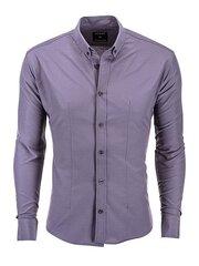 Vyriški marškiniai Ombre K219