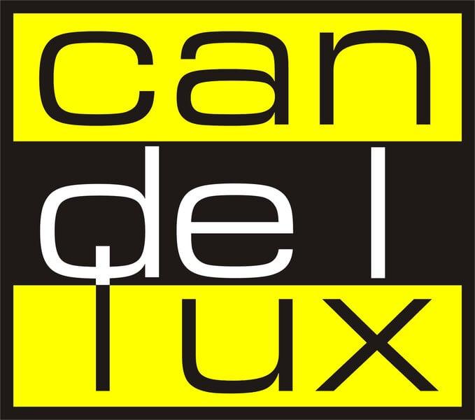 Candellux šviestuvas Atella LED internetu