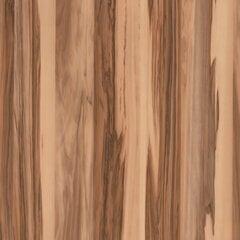 D-c-fix lipni plėvelė 67,5x200 cm