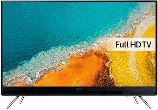 Samsung UE40K5100 kaina ir informacija | Televizoriai | pigu.lt