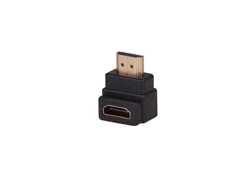 HDMI adapteris TREVI AD 34-61
