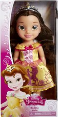 Lėlė Disney Princess Basic Toddler Asst, 95242