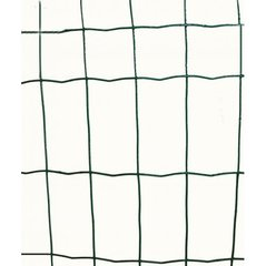 Tvoros tinklas 25mx1.5m, 2.5mm