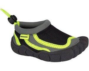 Vaikiški vandens batai Waimea Foot Print-Junior