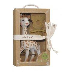Kramtukas Vulli Sophie la Giraffe So Pure, 616624
