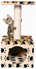 Когтеточка для кошек Trixie