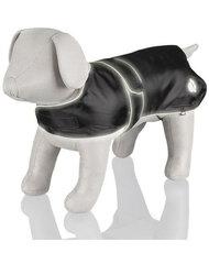 Trixie Orleans striukė, M, 50 cm kaina ir informacija | Drabužiai šunims | pigu.lt
