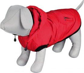 Trixie žieminis paltukas šunims Palermo, XS