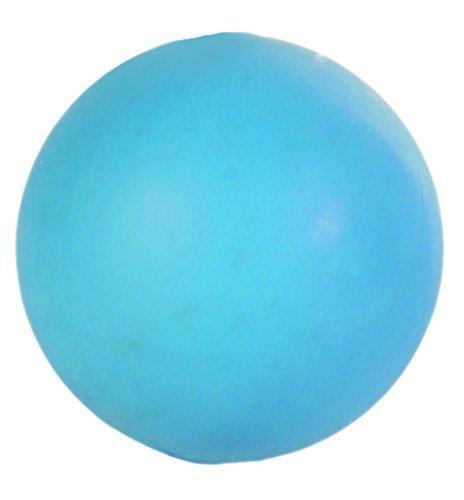 Trixie kietas kamuoliukas, 5 cm kaina