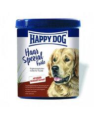 Happy Dog Haar Spezial, 700 g