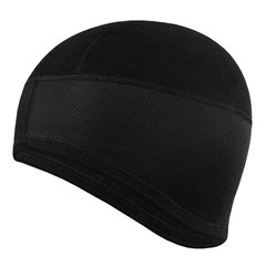 Termo kepurė su membrana Radical Tactic