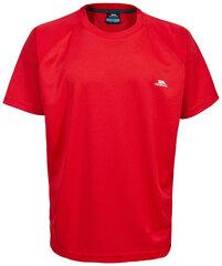 Vyriški marškinėliai Trespass Debase