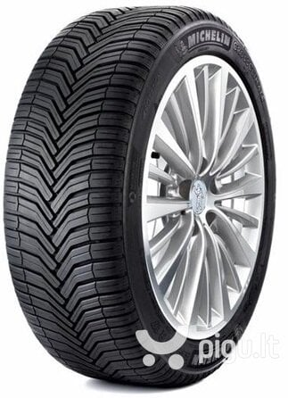 Michelin CROSS CLIMATE 175/65R14 86 H XL