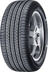 Michelin LATITUDE TOUR HP 275/45R19 108 V N0 kaina ir informacija | Michelin LATITUDE TOUR HP 275/45R19 108 V N0 | pigu.lt