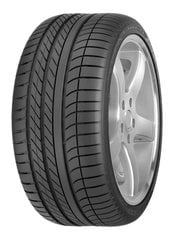 Goodyear EAGLE F1 ASYMMETRIC 265/40R20 104 Y XL
