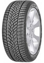 Goodyear ULTRAGRIP PERFORMANCE GEN-1 225/45R18 95 V