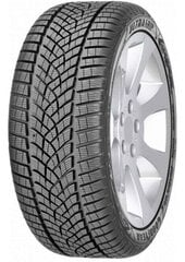 Goodyear ULTRAGRIP PERFORMANCE SUV GEN-1 235/65R17 108 H XL