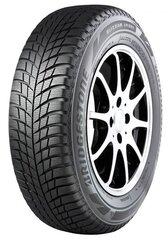 Bridgestone BLIZZAK LM001 255/40R18 99 V XL kaina ir informacija | Žieminės padangos | pigu.lt