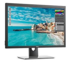 DELL UP3017 IPS/210-AJLP, 30""