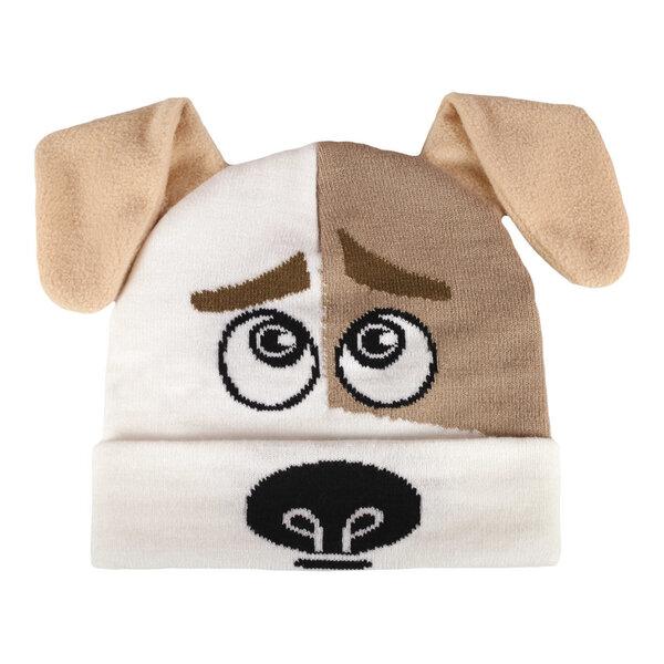 Kepurė mergaitėms Cerda Pets kaina ir informacija | Aksesuarai vaikams | pigu.lt