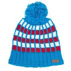 Kepurė moterims Five Seasons Saalbach kaina ir informacija | Kepurės | pigu.lt