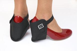 ShoeCoat - batų apsaugos vairuotojams, batų porai