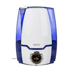 Oro drėkintuvas Camry CR 7952 kaina ir informacija | Oro drėkintuvas Camry CR 7952 | pigu.lt