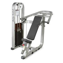 Suoliukas treniruoklis Body-Solid SIP-1400G/2
