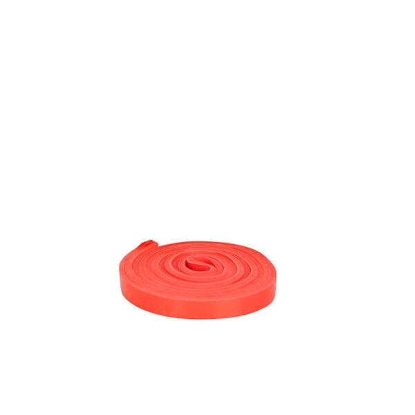 Pasipriešinimo guma InSPORTline Hangy