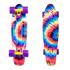 Riedlentė Pennyboard WORKER Colory 22""
