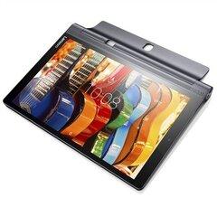 Lenovo IdeaTab Yoga 3 Pro 10''