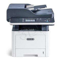 Multifunctional device Xerox WorkCentre 3345V_DNI kaina ir informacija | Spausdintuvai | pigu.lt