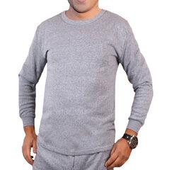 Vyriški apatiniai marškinėliai Dynamo kaina ir informacija | Vyriški apatiniai marškinėliai | pigu.lt