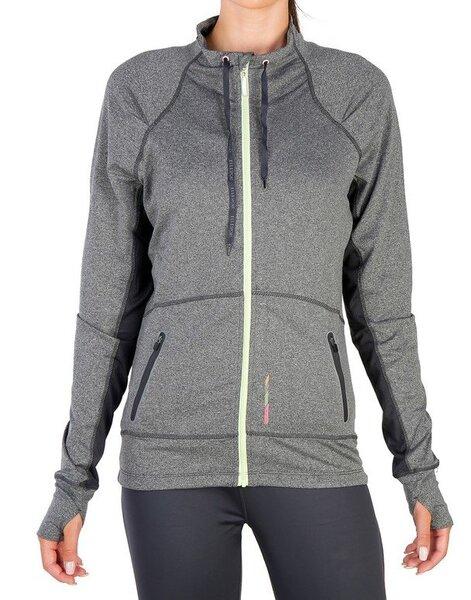 Bluzonas moterims Elle Sport ES2285