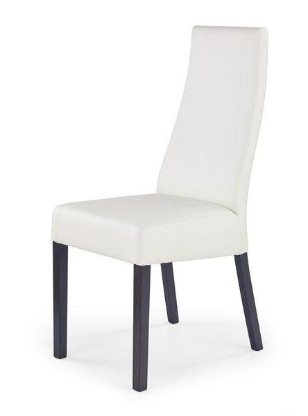 2-jų kėdžių komplektas Kordian